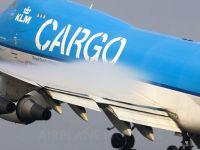 Uçak Kargo
