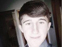17 yaşındaki Eskilli genç yaşamını yitirdi