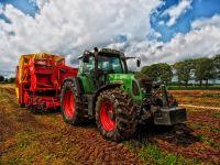 Tarımsal teşvikte yeni dönem