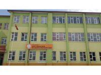 Beyşehir'de FETÖ'nün okuluna 15 Temmuz kadın şehidinin adı verildi