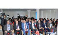 """KSO Başkanı Kütükcü: """"4. Sanayi Devrimi Türkiye için yeni bir fırsat"""""""