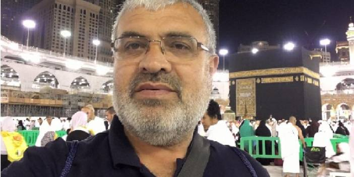 Çeçenoğlu Turizm'den sömestra özel umre kampanyası