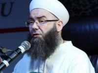 Cübbeli Ahmet Hocadan çarıcı IŞİD yorumu! IŞİD...