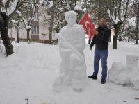 Aksaray'da okullar yarın tatil mi?