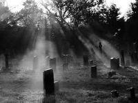 Semiye Özkara vefat etti