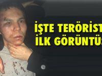 39 kişiyi öldüren Reina katili terörist yakalandı