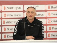 Konyaspor kupada liderliğini sürdürdü