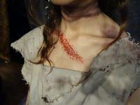 Yuh size! Zeka geriliği olan kadına neredeyse tüm köy tecavüz etti
