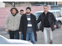 Aksaray merkezli 7 ilde FETÖ/PDY operasyonu: 22 gözaltı