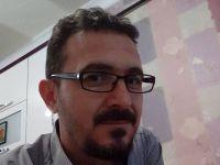Erkan Uygun'dan Sert Açıklama... Cavit Kılıç Başkan ne iş yapar?