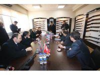 Av tüfeği sektörüne 'yivli av tüfeği üretim izni' müjdesi