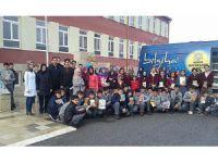 Konya'da on binlerce öğrenci Bilgehanelerde eğitim alıyor