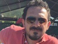 Erkan Uygun: Nasıl ki 15 Temmuzda...