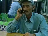 Altınekin'deki olayda yaşamını yitiren şahıs Eskilli ailenin dünürü çıktı