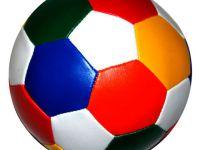 Bir garip maç? 90 dakikalık maç 38 dakika oynandı ve tam 15 gol atıldı