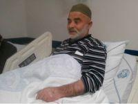 Hacı Tahir Tarhan yaşamını yitirdi