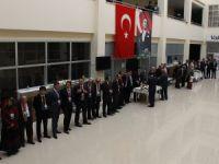 Konya'da Avukatlar 'Kayacan' dedi