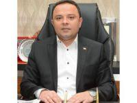 """Başkan Karatay: """"Bu millet Türkiye'yi kaosa sokmaz"""""""