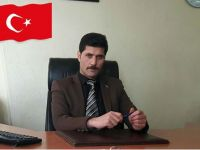 Konya'da Eskil Eğitim, Kültür ve Dayanışma Derneği Kuruldu