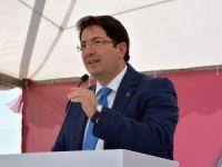 Aksaray Belediyesi kitap günleri düzenliyor