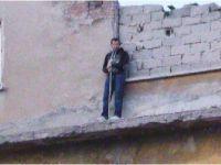 Nişanlısından ayrıldı, intihara kalkıştı
