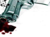 HÜDA PAR üyesi öldürüldü