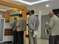 Meram Belediyesi'nde Emlak Vergisi ve ÇTV'de yapılandırma fırsatı
