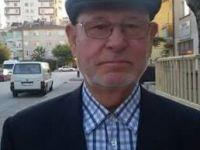 Eskilli gurbetçi vatandaş yaşamını yitirdi