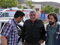Aksaray merkezli 3 ilde FETÖ/PDY operasyonu: 7 gözaltı