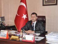 Bozkurt'un 29 Ekim Cumhuriyet Bayramı Kutlama Mesajı