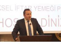 Vergi müfettişleri, FETÖ'nün mali kaynaklarının kesilmesinde önemli görev üstleniyor