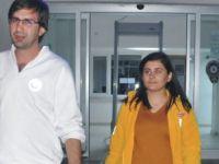 12 Acil Ekibine Trafikte Coplu Saldırı