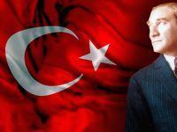 Dünya liderleri Atatürk için ne yazdı?
