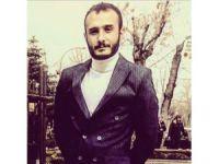 Konya'daki cinayet omuz atma meselesi yüzünden işlenmiş