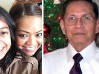87 yaşındaki adam 10 Yaşındaki torununa tecavüz etti, sonrada...