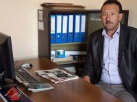 Muhtar Ahmet Ünlü'den saldırı açıklaması
