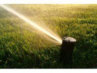 Bilinçsiz su kullanımı kaynakları tehdit ediyor