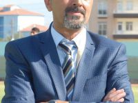 Aksarayspor Artık Nefes Almak İstiyor