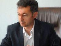 Şok şok şok! Mustafa Zavlak istifa mı etti?