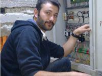 """Mehmet Koyuncu, """"Asansörde önceliğimiz kalite, konfor ve estetik"""""""