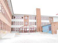Eskil'de Orta Okulların TEOG başarısı! İşte okul okul o liste