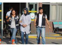 Konya'da 'Bylock' operasyon: 20 gözaltı