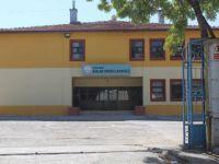 Okullarda bağış soygunu