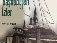 """""""Nerede o eski günler"""" diyenlerin mutlaka okuması gereken bir kitap"""