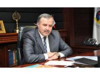 Konya'da Ar-Ge merkezi sayısı 5 yılda 14 kat arttı