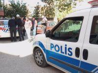 Polisten kaçan sürücü kovalamaca sonucu yakalandı