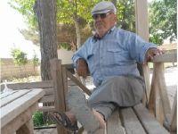 Seyit Mehmet Altan yaşamını yitirdi
