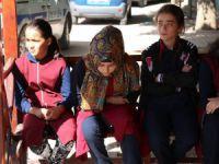Konya'da 29 öğrenci içtikleri sudan hastanelik oldu