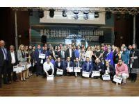 Medicana Konya Hastanesi 5'inci Yılını Kutladı