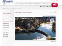 Leylekler Tepesi'nin Misafirleri İnternetten Canlı İzlenecek